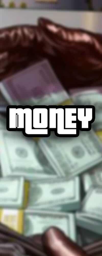 GTA 5 money guide