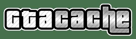 GTA Cache