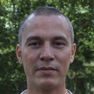 Max Edwards, writer at gtacache.com