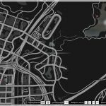 all playing card locations GTA Online