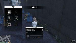 GTA 5 Drug Trafficking mod script
