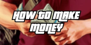 How to make money guide