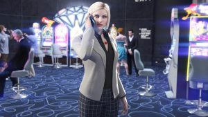 casino mission start