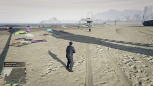 Max health and armor cheat code for GTA 5