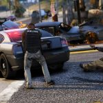 GTA 5 World of Variety mod