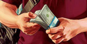 GTA Online fast money tutorial