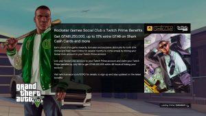 twitch prime benefits claim